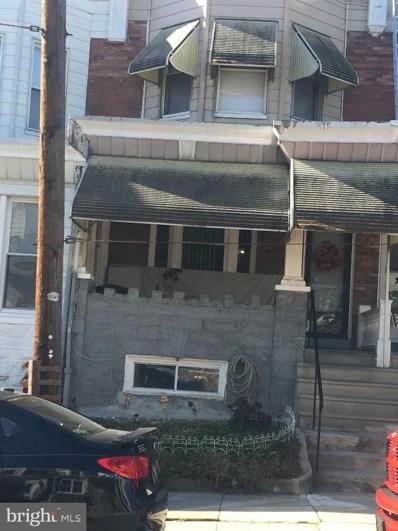 1622 N Edgewood Street, Philadelphia, PA 19151 - #: PAPH852496