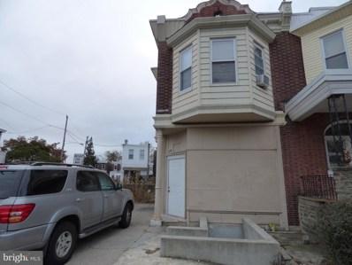 228 W Tabor Road, Philadelphia, PA 19120 - #: PAPH852506