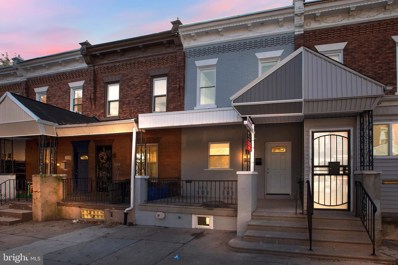 1330 S Divinity Street, Philadelphia, PA 19143 - #: PAPH852510