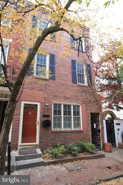 2020 Addison Street, Philadelphia, PA 19146 - #: PAPH852542