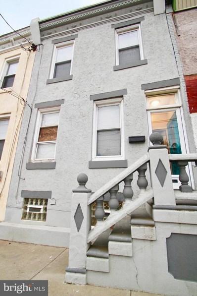 2202 E Lehigh Avenue, Philadelphia, PA 19125 - #: PAPH852550