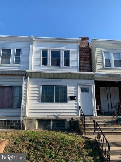 5929 Elsinore Street, Philadelphia, PA 19120 - #: PAPH852588