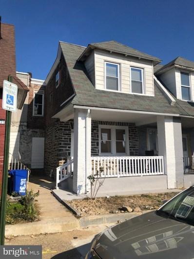 1633 E Luzerne Street, Philadelphia, PA 19124 - #: PAPH852640