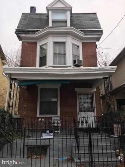 167 E Herman Street, Philadelphia, PA 19144 - #: PAPH852664