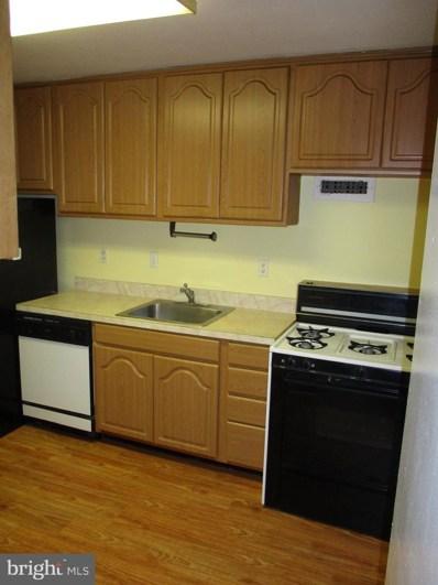3900 Ford Road UNIT 5S, Philadelphia, PA 19131 - MLS#: PAPH852670