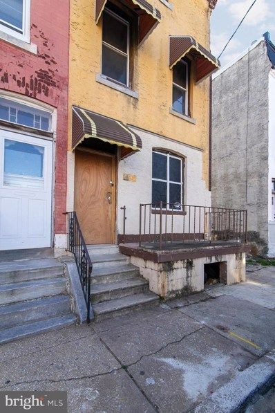 2538 Turner Street, Philadelphia, PA 19121 - #: PAPH852688