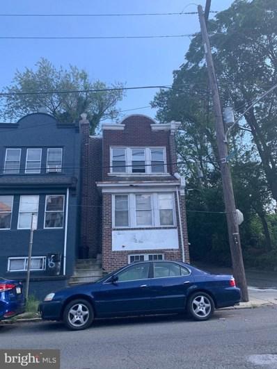 622 Lindley Avenue, Philadelphia, PA 19120 - #: PAPH852806