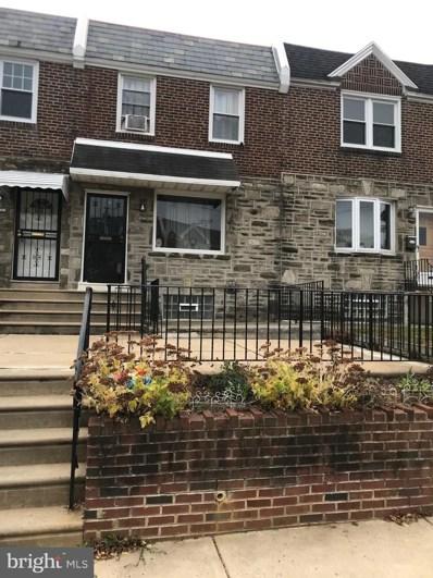 2710 Lardner Street, Philadelphia, PA 19149 - #: PAPH852868