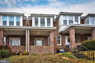 340 Fountain Street, Philadelphia, PA 19128 - MLS#: PAPH852974