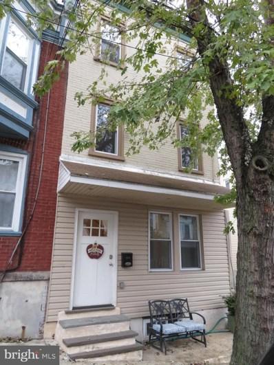 123 Jamestown Street, Philadelphia, PA 19127 - #: PAPH853000