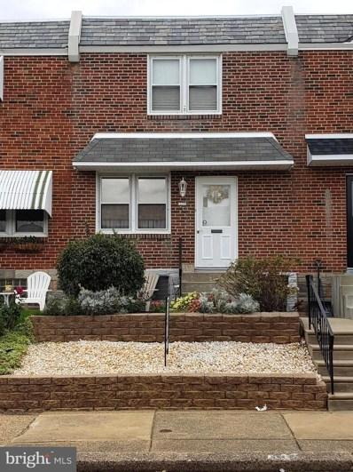 8036 Terry Street, Philadelphia, PA 19136 - MLS#: PAPH853088