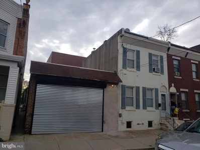 3329 Amber Street, Philadelphia, PA 19134 - MLS#: PAPH853190
