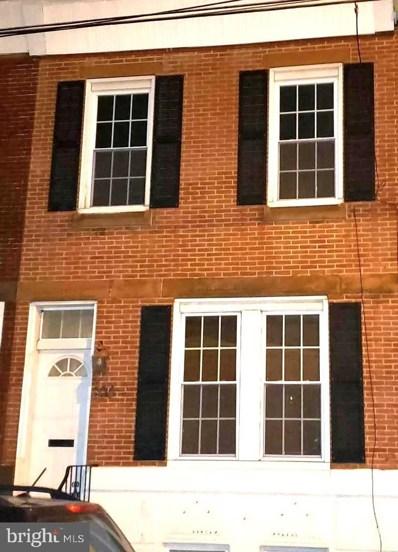 306 Mifflin Street, Philadelphia, PA 19148 - #: PAPH853224