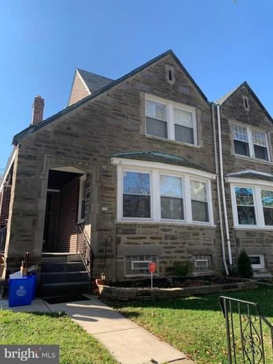 724 Glenview Street, Philadelphia, PA 19111 - #: PAPH853250