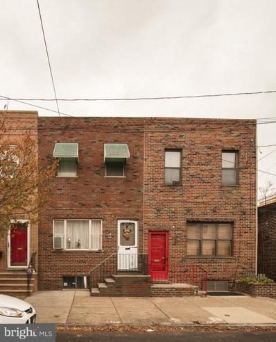 1908 S 2ND Street, Philadelphia, PA 19148 - #: PAPH853290