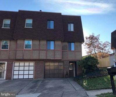 15141 Kovats Drive, Philadelphia, PA 19116 - #: PAPH853484