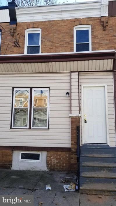 6148 Larchwood Avenue, Philadelphia, PA 19143 - #: PAPH853552