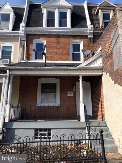 1243 E Chelten Avenue, Philadelphia, PA 19138 - #: PAPH853614