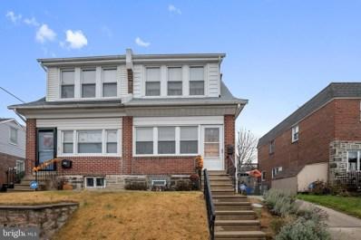 1223 Faunce Street, Philadelphia, PA 19111 - #: PAPH853656