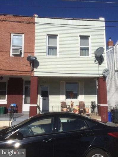4520 Bermuda Street, Philadelphia, PA 19124 - MLS#: PAPH854166