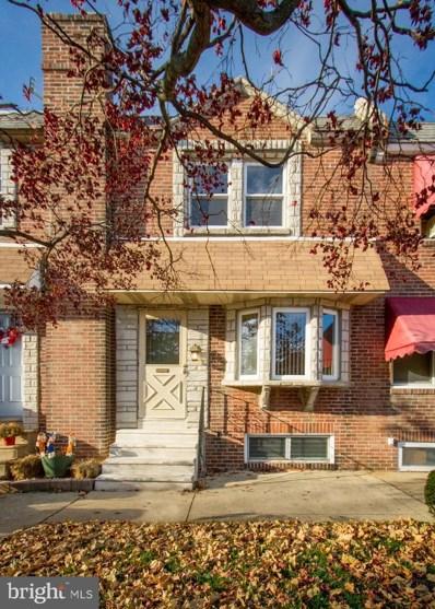 6222 Tackawanna Street, Philadelphia, PA 19135 - #: PAPH854172