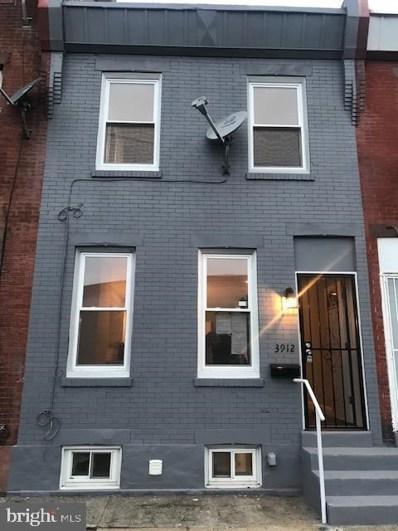 3912 Coral Street, Philadelphia, PA 19124 - #: PAPH854232