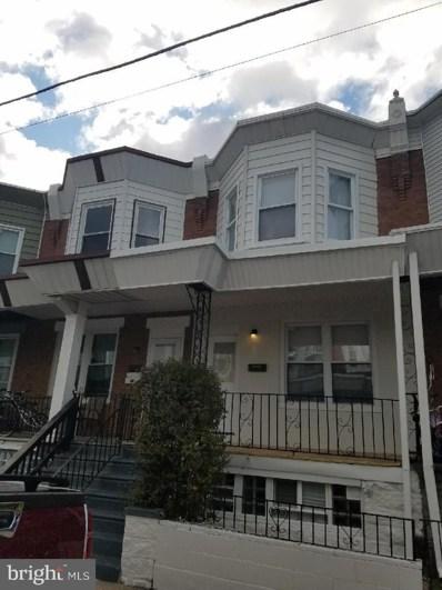 5812 Rodman Street, Philadelphia, PA 19143 - #: PAPH854360