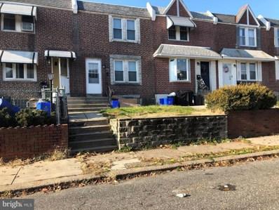4742 Lansing Street, Philadelphia, PA 19136 - #: PAPH854448