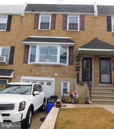 10039 S Canterbury Road, Philadelphia, PA 19114 - #: PAPH854588