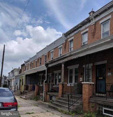 164 W Clarkson Avenue, Philadelphia, PA 19120 - #: PAPH854654