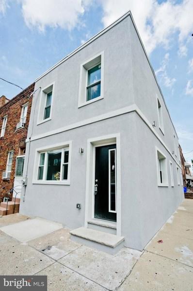 1007 McKean Street, Philadelphia, PA 19148 - #: PAPH854780