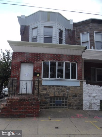 1518 Womrath Street, Philadelphia, PA 19124 - #: PAPH854794