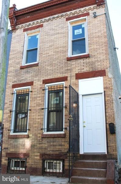 3244 N Randolph Street, Philadelphia, PA 19140 - MLS#: PAPH854810