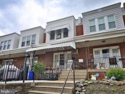 4205 Frost Street, Philadelphia, PA 19136 - MLS#: PAPH854812