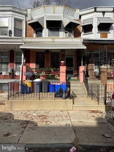 3458 Emerald Street, Philadelphia, PA 19134 - #: PAPH854956