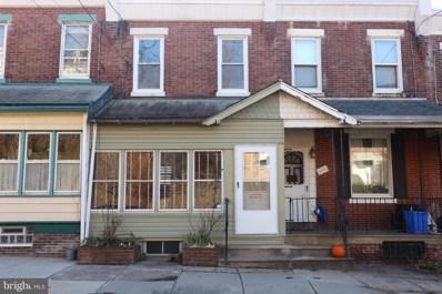 234 Osborne Street, Philadelphia, PA 19128 - #: PAPH855008