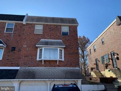 9914 S Canterbury Road, Philadelphia, PA 19114 - #: PAPH855032