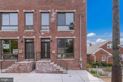 621 Dupont Street UNIT A, Philadelphia, PA 19128 - #: PAPH855092