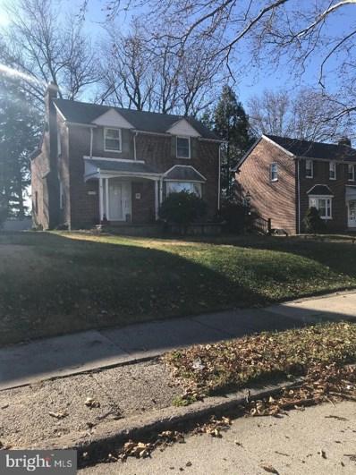 924 Unruh Avenue, Philadelphia, PA 19111 - #: PAPH855108