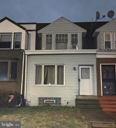 7148 Dicks Avenue, Philadelphia, PA 19153 - #: PAPH855110