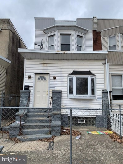 5833 Chester Avenue, Philadelphia, PA 19143 - #: PAPH855202