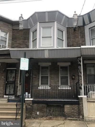 2018 Rowan Street, Philadelphia, PA 19140 - #: PAPH855348