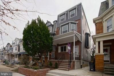 5038 Cedar Avenue, Philadelphia, PA 19143 - #: PAPH855372