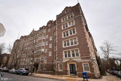 349 S 47TH Street UNIT A101A, Philadelphia, PA 19143 - #: PAPH855436