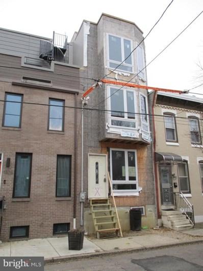 1830 Fernon Street, Philadelphia, PA 19145 - #: PAPH855452
