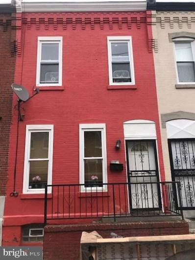 2011 N Gratz Street, Philadelphia, PA 19121 - #: PAPH855530