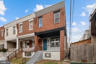 3468 Palmetto Street, Philadelphia, PA 19134 - #: PAPH855562