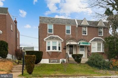 4221 Lansing Street, Philadelphia, PA 19136 - #: PAPH855574