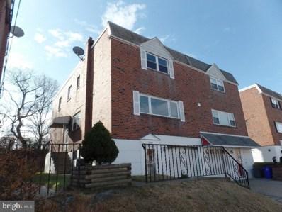 7240 Shalkop Street, Philadelphia, PA 19128 - #: PAPH855700