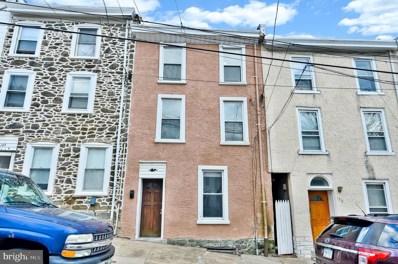 141 Jamestown Street, Philadelphia, PA 19127 - #: PAPH855750